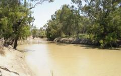 ' Coppingah', Collarenebri NSW