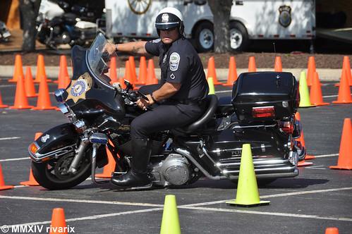 Flickriver Random Photos From Usa And Canada Motorcycles