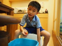 2014-06-24 21.13.37 (pang yu liu) Tags: daily kai 06 jun yi  2014
