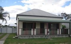 18 Alexander Street, Cessnock NSW