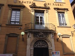 """RNext @Teatro dei Rozzi • <a style=""""font-size:0.8em;"""" href=""""http://www.flickr.com/photos/95191479@N02/14503794464/"""" target=""""_blank"""">View on Flickr</a>"""