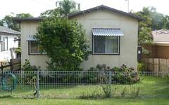 133 Harbord Street, Bonnells Bay NSW