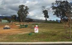 Lot 39/ Tumut Valley View Estate, Tumut NSW