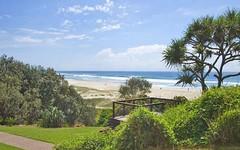 101/2 - 6 Pandanus Parade, Cabarita Beach NSW