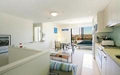 1408/58 Mountain Street, Ultimo NSW
