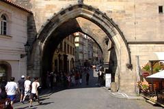 """Prague <a style=""""margin-left:10px; font-size:0.8em;"""" href=""""http://www.flickr.com/photos/64637277@N07/14537141808/"""" target=""""_blank"""">@flickr</a>"""