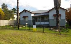 136 Brae Street, Woodstock NSW
