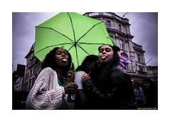 London Pride 9 (jrockar) Tags: city gay people urban 3 london love public canon lesbian photography shot mark iii documentary pride snap event human madness lgbt gathering instant l homo 5d homosexual moment trans bi ef f4 1740 mk londonpride ordinary decisive f4l lbgt ordinarymadness