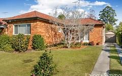 89 Dartford Road, Thornleigh NSW