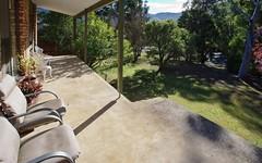 27 Goorama Drive, Cambewarra NSW