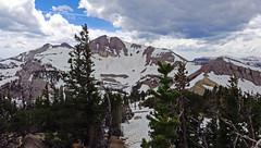 high altitude Tetons... (al-ien) Tags: mountains landscape altitude wyoming grandtetonnationalpark