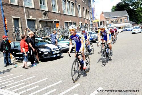 4e rit St Martinusprijs  (297)