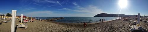 Liguria luglio 2014 Iphone 042