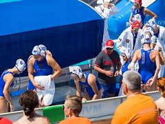 M7201656 (Luis Pérez Contreras) Tags: france water de championship women europa hungary european russia budapest francia polo waterpolo rusia femenino magyarország hungría 2014 россия campeonatos
