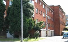 12/37 Villiers Street, Rockdale NSW