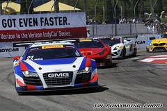 GPStPete14 2719 (jbspec7) Tags: world sports car stpetersburg grandprix stpete challenge scca pwc pirelli 2014