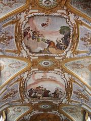 Venice (schroettner) Tags: italien venice venedig italiy