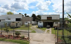 449 Wagga Rd, Lavington NSW