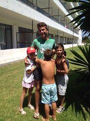 summercamp2014_semana5 (2)