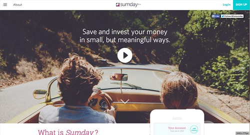 sumday_home