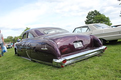 Chevrolet 1954 (Drontfarmaren) Tags: classic cars chevrolet car bike america vintage gallery sweden july cruising 1954 american coverage juli meet bilder 2014 galleri askersund drontfarmaren