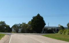 1 Sonnys Road, North Macksville NSW