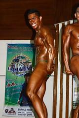 laguna2011-38-