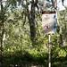 """O Dragão de São Francisco - São Francisco do Sul/SC - 19/07/2014 • <a style=""""font-size:0.8em;"""" href=""""http://www.flickr.com/photos/39546249@N07/14691717021/"""" target=""""_blank"""">View on Flickr</a>"""
