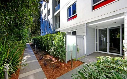 401/36 Stanley St, St Ives NSW 2075