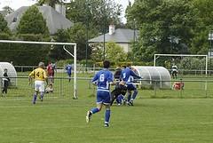 20070513-JA_Treffendel (40)