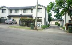 7/43 Stapleton St, Wentworthville NSW