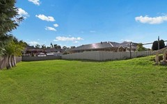118 Cumberland Road, Greystanes NSW