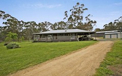 791 Redesdale Road, Edgecombe VIC