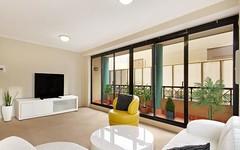 1603/1 Hosking Place, Sydney NSW