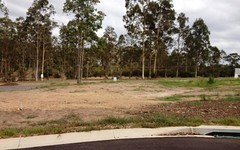 Lot 18, Olivia Place, North Rothbury NSW