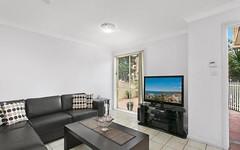 6/2 Nilson Avenue, Hillsdale NSW