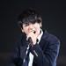 [KCON 2014] BTS -- fierce Jungkook
