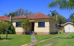 36 Bennett Street, Curl Curl NSW