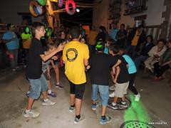 FiestasVispal14-027