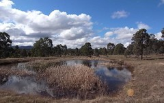 Lot 420, Woodland Ridge Estate, Muswellbrook NSW
