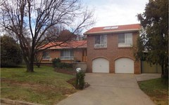 33 James Sheahan Drive, Windera NSW