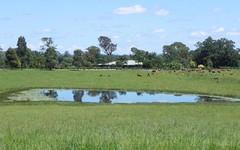 326 Upper Coldstream Road, Smiths Creek NSW