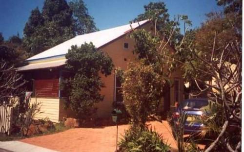 24 Shirley Lane, Byron Bay NSW