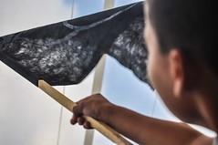 Velrio Eduardo Campos (Jnior Tigre) Tags: caruaru diversas lightroom edio worksho facundo exerccio tratamento rafaelfacundo