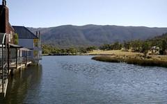 18 Lake Crackenback, Crackenback NSW
