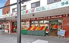 Shop 94-96 Anderson Avenue, Panania NSW