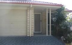 2/15 Michael Street, Cessnock NSW