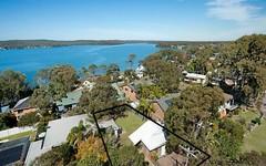 10 Winbin Crescent, Gwandalan NSW