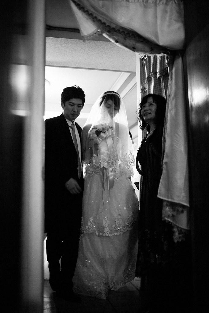 柏緯&書綾Wedding180