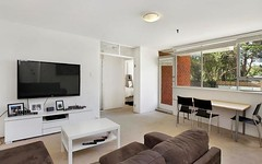 1/8-14 Fullerton Street, Woollahra NSW